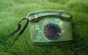 contact_septic[1]