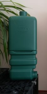 green_box_air_pump